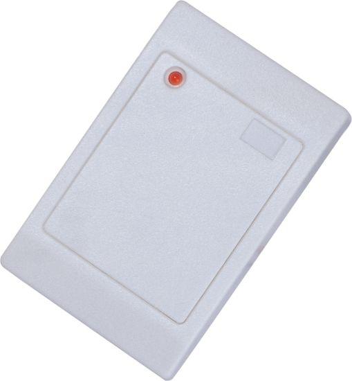 TM Card Dallas Ibutton Reader Emulation Ds1990A Reader