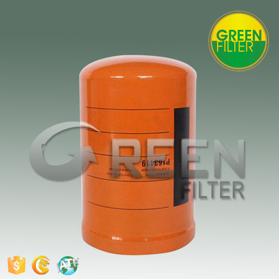 Hydraulic Oil Filter Use for Auto Engine Parts (P163419) 6677652 Hf6560 Bt9364 51448 Y434200 6599543 118-6322 Bt8848 pictures & photos