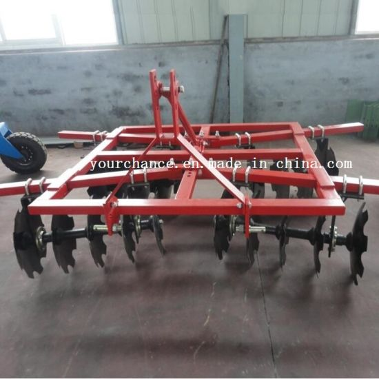 China Hot Sale Farm Implement 1bqd-2 0 2m Width Opposed