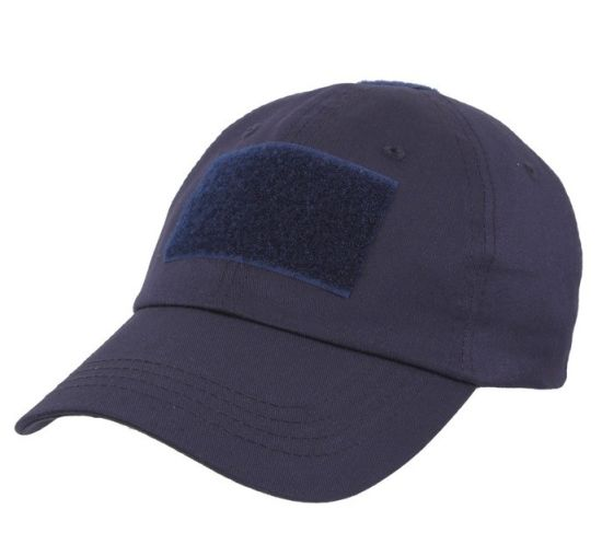 f50d10517be China Pure Colour Army Tactical Hat Wholesale Tactical Baseball Cap ...