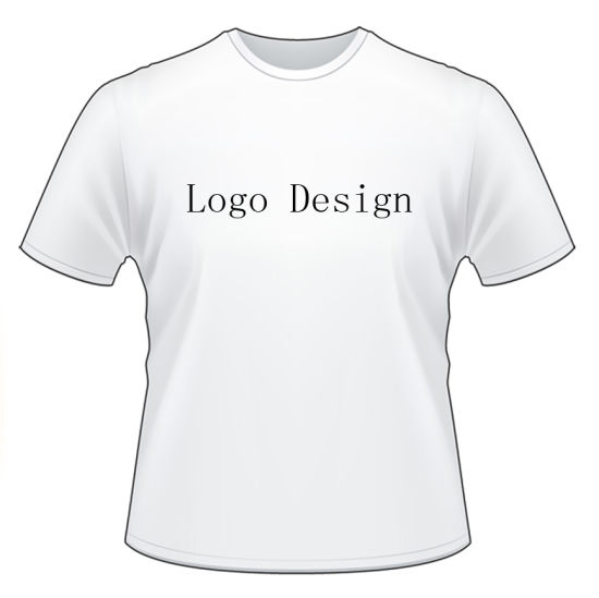 China Whole Customized Logo Promotional Election Blank Basic Quick Dry Fit T-Shirts pictures & photos