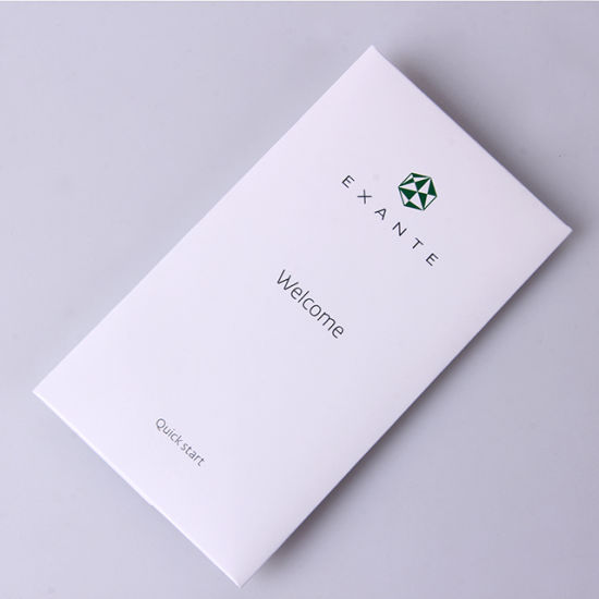 China sinicline high quality kraft envelope with custom business sinicline high quality kraft envelope with custom business cards reheart Gallery