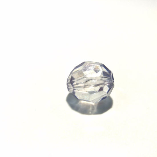Globally Integrating Manufacturing Process Good Prices Silver Bead