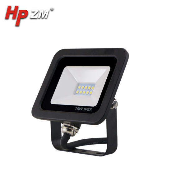Best Price Stadium Outdoor Lighting Industrial LED Flood Light pictures & photos