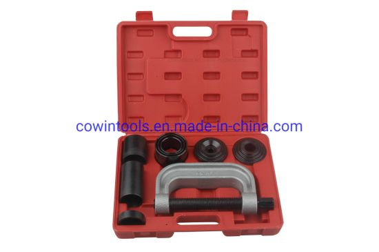 China 4 in 1 Ball Joint Service Tool Set - China Auto Repair