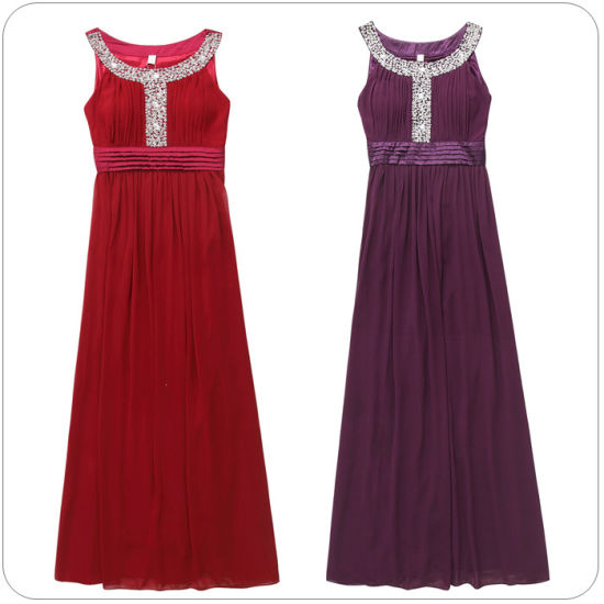New Style Evening Dresses Long Party Dresses for Women 29265