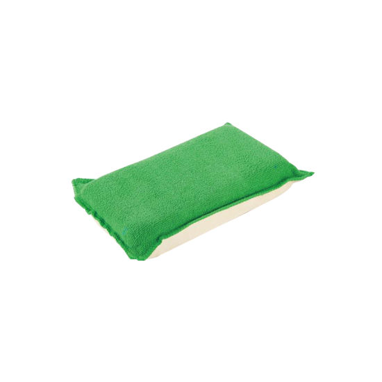 Car Cleaning Product Cleaning Foam Kitchen Car Wash Cleaning Sponge