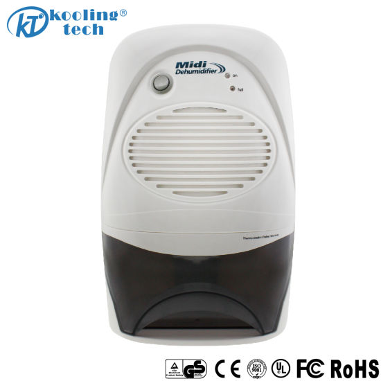 Portable Air Conditioner for Car Dehumidifier