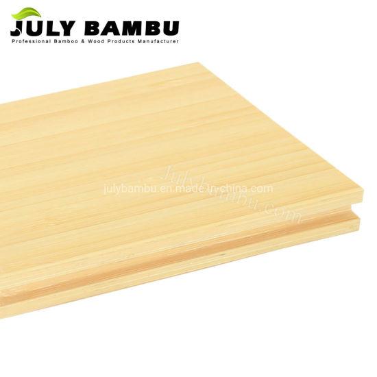 China Vertical Laminated Bamboo Wood, Laminate Bamboo Wood Flooring