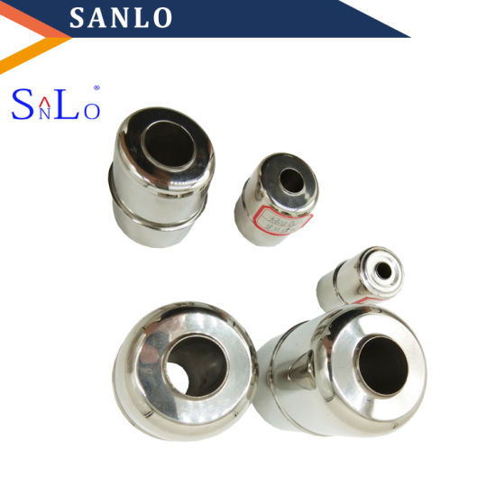 Customized Magnetic Precision Float Ball Level Switch