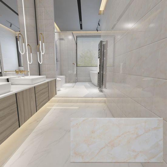 Ceramic Tile 12x24 China