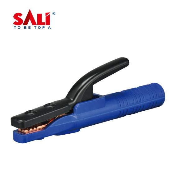 Sali 800A Professional High Quality Electrode Holder Hand Tools