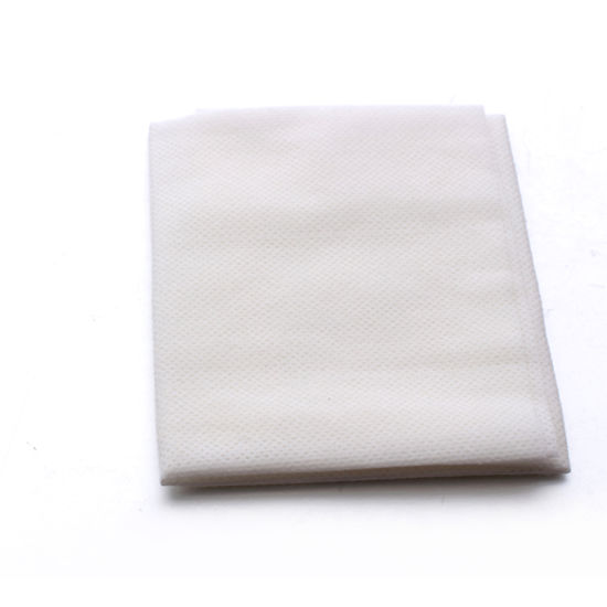 Tack Cloth for Car Painting