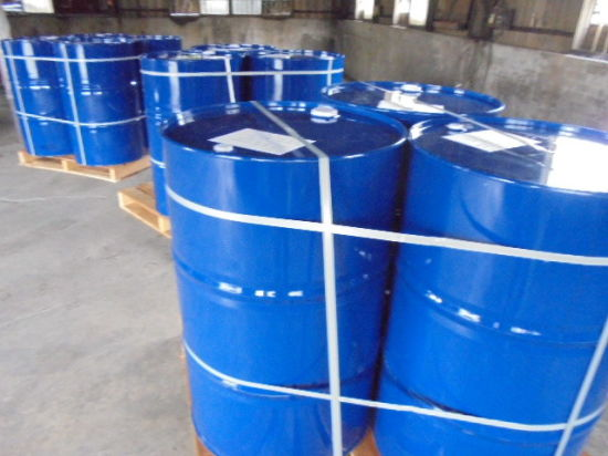 Buy Triethylene Glycol Teg CAS 112-27-6 From China Suppliers pictures & photos
