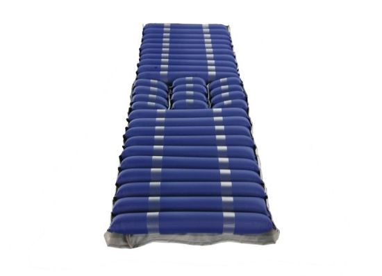 Air Mattress for Hospital Bed with Pump