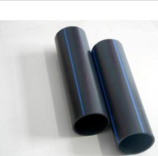 China Manufacturer of PE Pipe pictures & photos