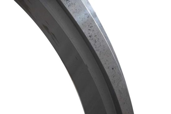 Hot Die Forging Process Steel Forgings/Open Die Forging Auto Parts/Hot Drop Forging Machinery Parts/ Forging Truck Parts