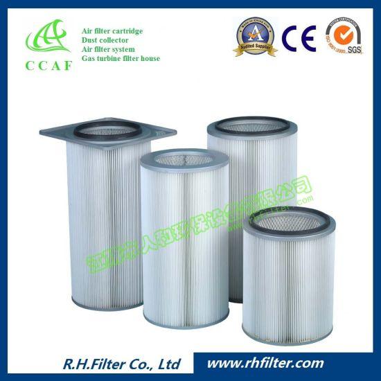 Ccaf Replace Donaldson Air Filter Cartridge