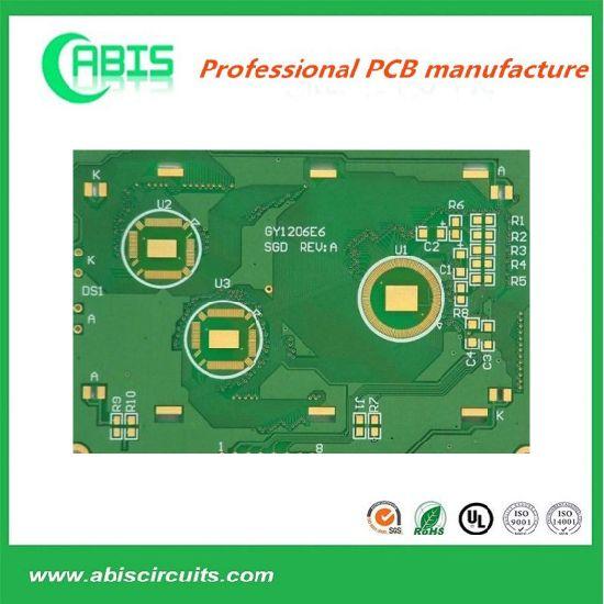 High Quality PCB (printed circuits board) for Uav
