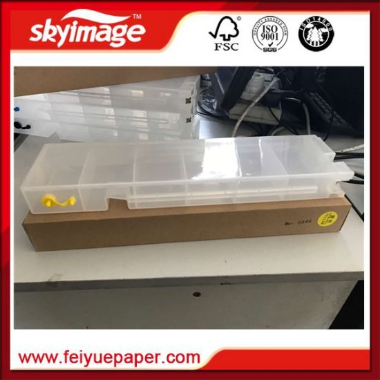 High Quality Compatible Ink Cartridge for F6280/ F6200 Inkjet Printer