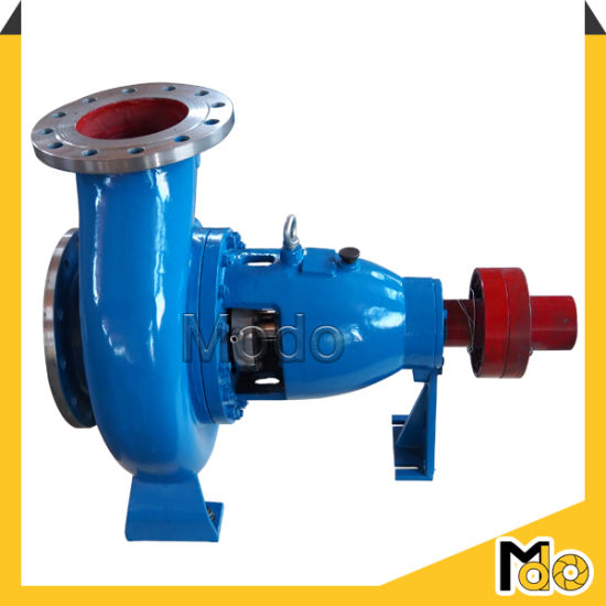 Ss316 Single Stage Circulating Chemical Pump pictures & photos