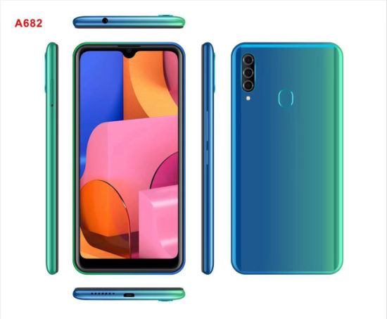 VIQEE Phone ODM/OEM Phone Cheap Phone China Phone
