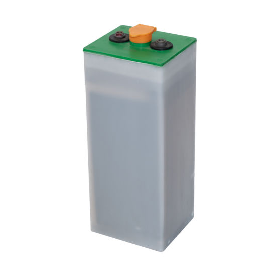 Factory Direct Lead Acid Battery