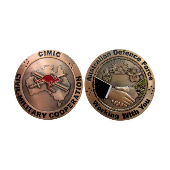 Free Sample Cheap Custom Israel Rcmp Russian American 911 Donald Trump Pirate Blank Wedding Rare Bulk Football Soccer Keychain Masonic Baseball 3D Challeng Coin