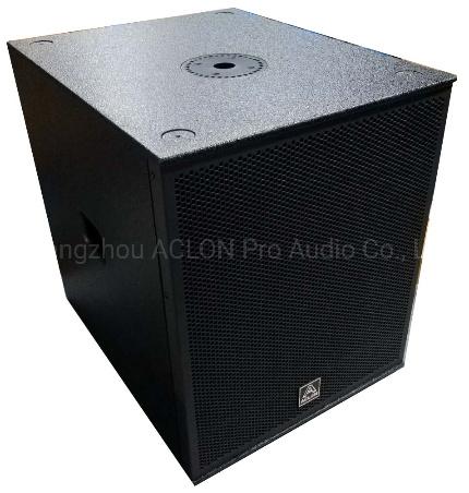 Professional Audio Loudspeaker Mj8 Line Array Speaker Mj8 Dual 12 Inch Line Array System Mj8 Three Way Line Array (VT48)