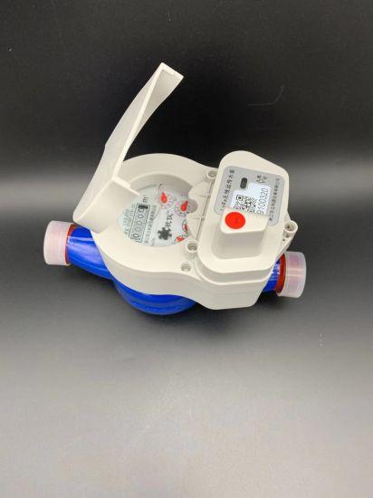 High Performance Lora Wan Remote Dry Type Water Meter Smart Meters New Type