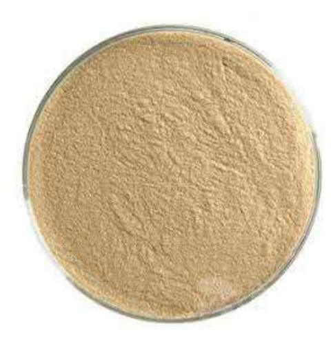 High Quality Phosphatidylcholine Soybean Extract