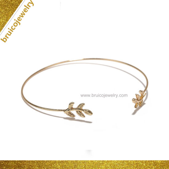 "925 Sterling Silver Bracelet Chain Link 8/"" CUSTOM DESIGNED NEW Gift Bangle Cuff"