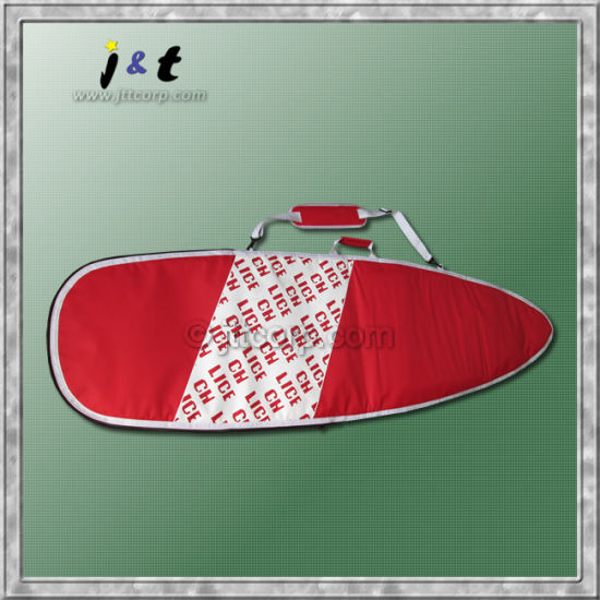 Surf Accessories Surfboard Long Board Stand up Paddle Sup Board Travel Carry Cover Bag