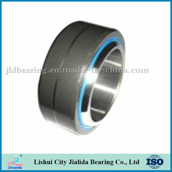 china ball joint spherical bearing rod end ge uk 2rs 15 120mm