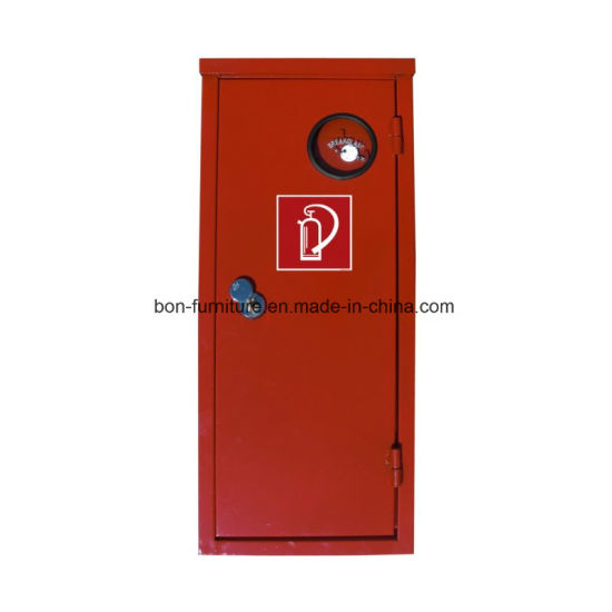 Metal Fire Cabinet/Fire 6 Liter Extinguisher Cabinet pictures & photos