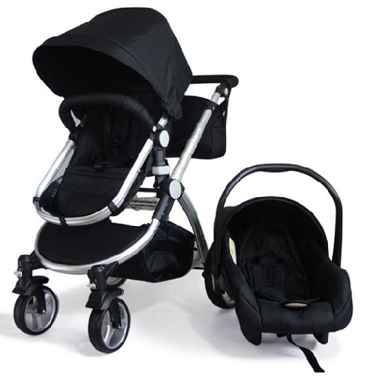 Factory Hot Sell Baby Stroller Kids Stroller pictures & photos