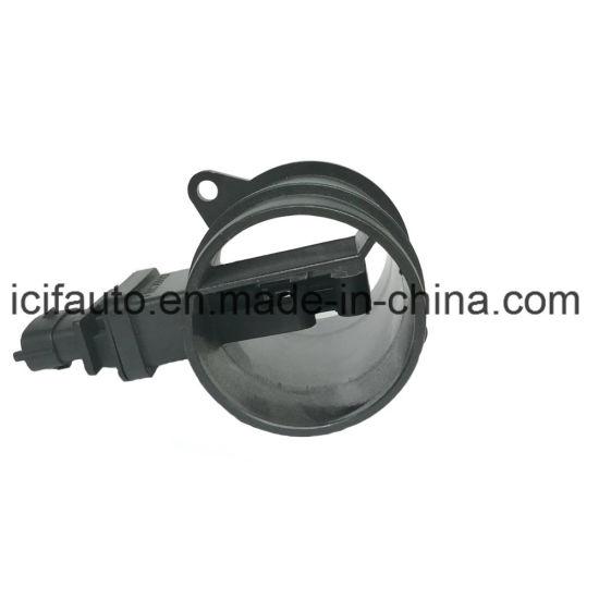 China Mass Air Flow Maf Sensor Mete for Opel Vauxhall Agila Suzuki