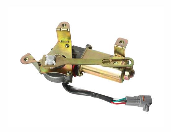 Push Rod Lift Motor