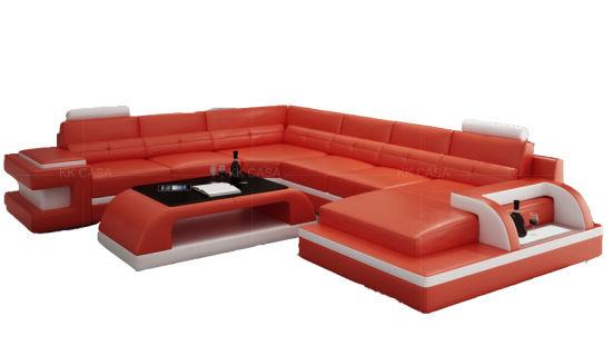 Phenomenal Kkcasa 2019 New Modern Sofa American Fashion Furniture Lamtechconsult Wood Chair Design Ideas Lamtechconsultcom