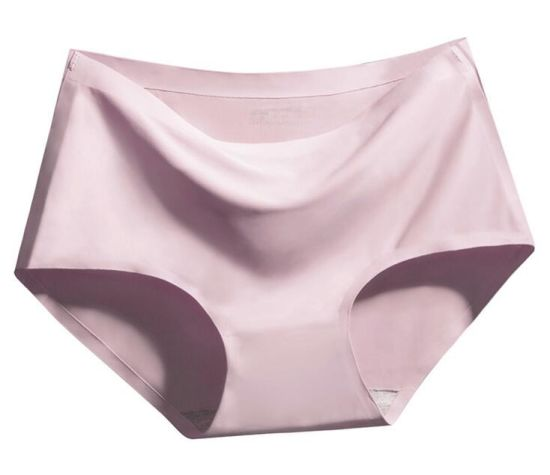 5bfce6da4443 China Wholesale Seamless Lady High Quality Underwear Panty Briefs ...