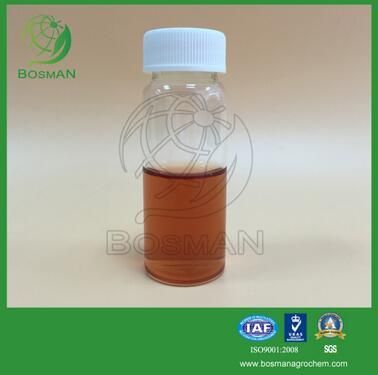 high quality herbicide Acetochlor 500g/L EC pictures & photos