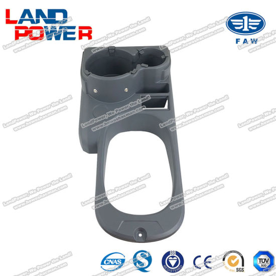 FAW Heavy Duty Truck Parts Original Truck FAW Shift Shield for FAW Truck with SGS Certification