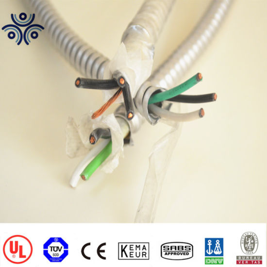 Ac Bx Wiring. Wiring. Wiring Diagrams Instructions