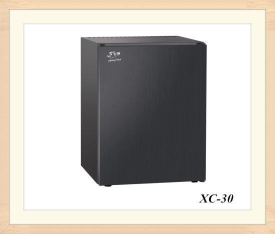 Home Using Fruits and Vegetable Store High Efficiency Mini Fridge