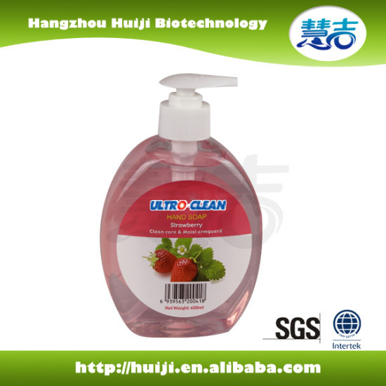 Kill Germs Hand Sanitizer, Medical Hand Soap pictures & photos
