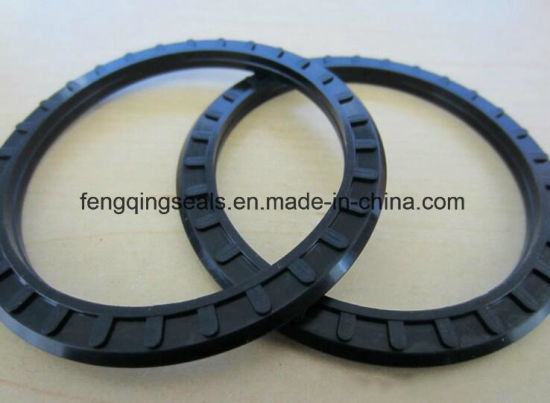 Ppd Type Hydraulic Rubber Pneumatic Seal