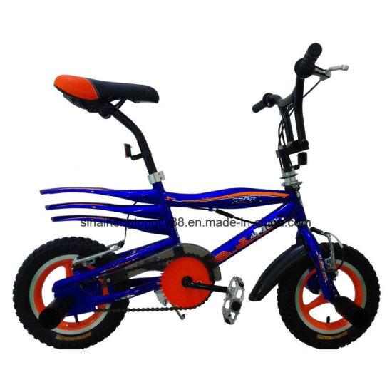china sh bmx082 bmx free style bike for whosale china bmx bike