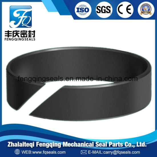 Array - china wholesale hydraulic seal wear ring guide ring with pom      rh   fengqingseals en made in china com