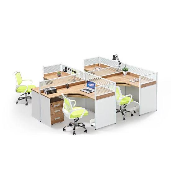 Modern Wooden Elegant Comfortable Table (OWCK-1001-141)