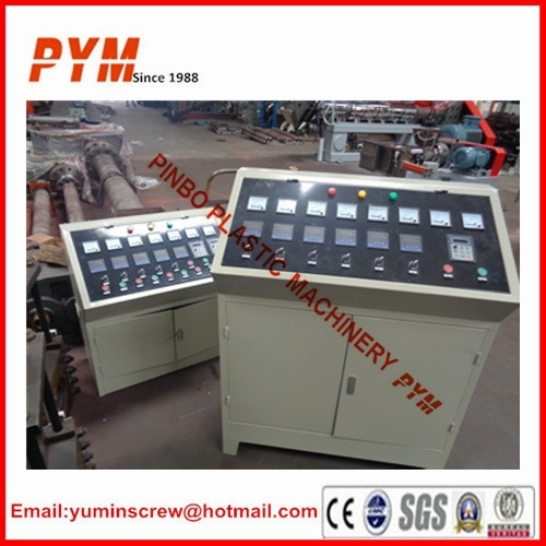 Sj-120 High Speed Plastic Recycling Machine pictures & photos